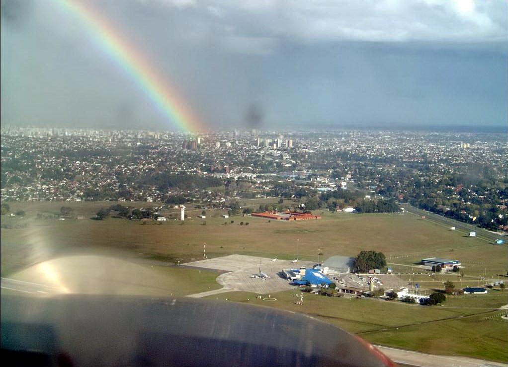 Vuelo A Mar Del Plata Vuelo En Avion Privado A Mar Del Plata