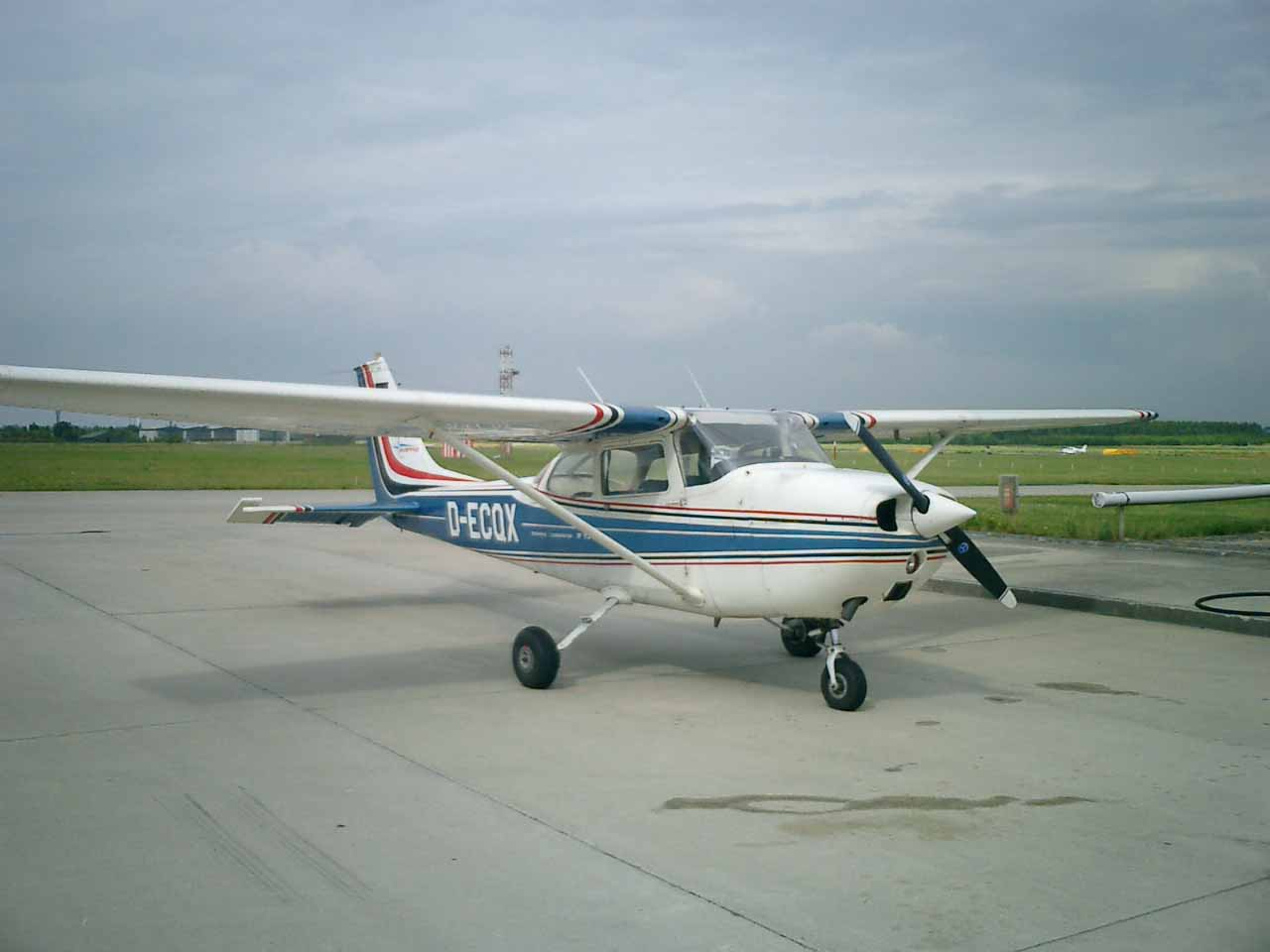 Cessna 172 Related Keywords Suggestions Cessna 172 Long Tail